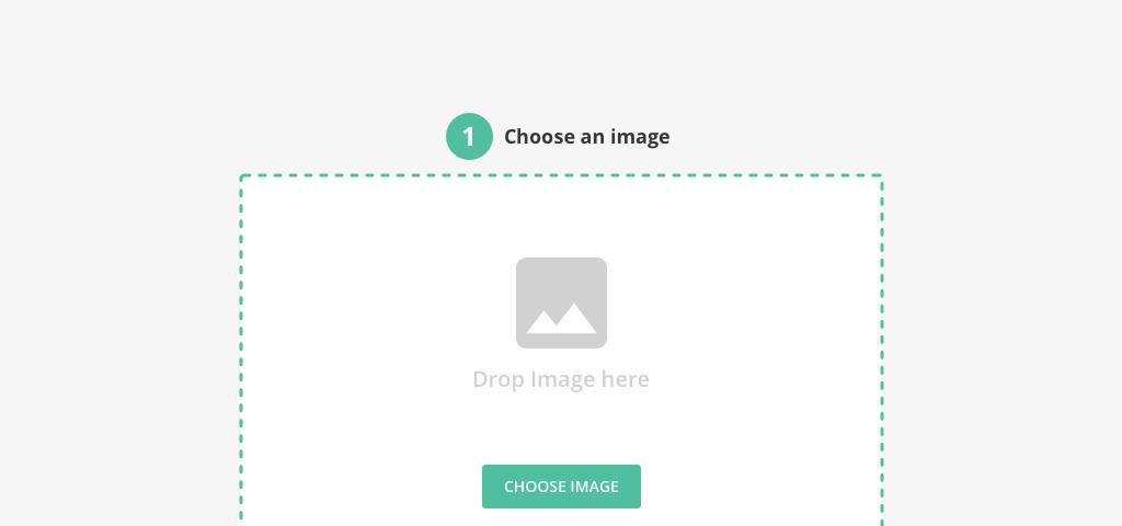 Bild: Bild für CC-Stamper auswählen, um Lizenzen zu stempeln