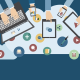 Grafik: edu-sharing als Bildungscloud