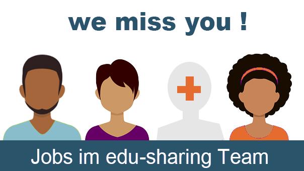tweet-jobs-bei-edu-sharing