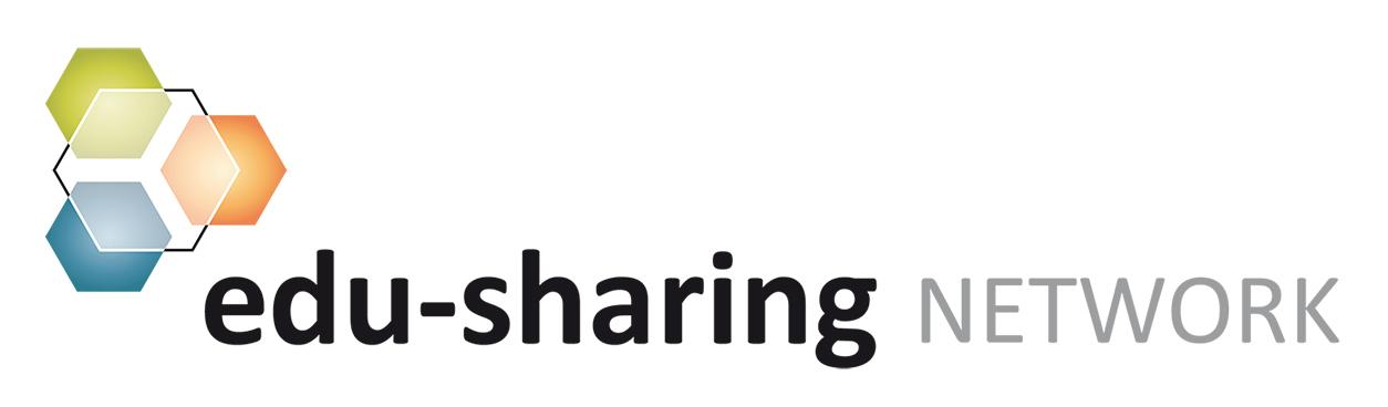 edu-sharing Partner
