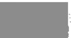logo_infokom