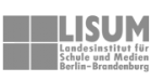 logo_lisum